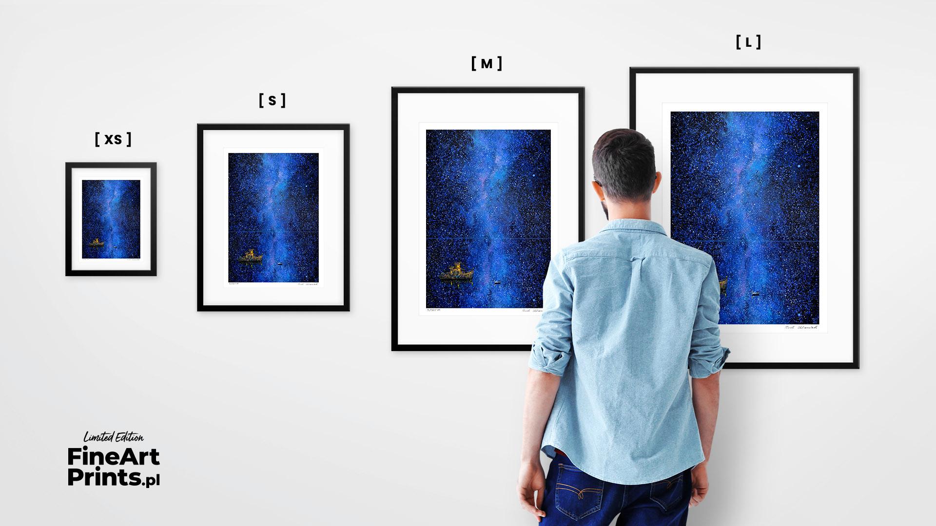 fine-art-prints-urbaniak-giclee-inkografia-reprodukcja-horyzont-gwiazd-rozmiary-pl
